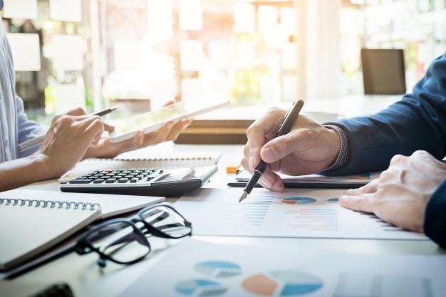 Principais dicas para administrar uma empresa