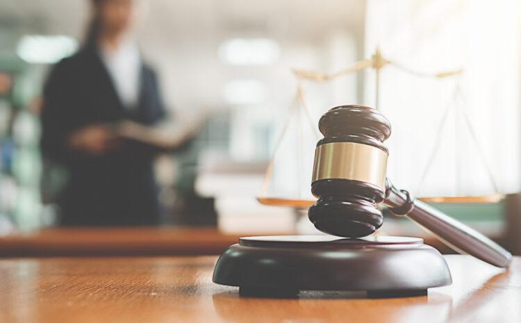 Como o certificado digital pode agilizar trabalhos nos escritórios de advocacia